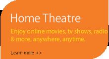 box_theatre.fw